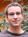 Julien Cart