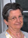 Elisabeth Di Zuzio