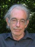 Bernard Kundig