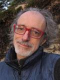 Ralph Kundig